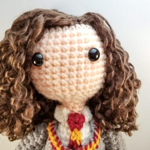 Let's Talk Curls…